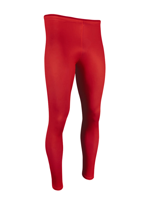 Drywick Tights JL Red
