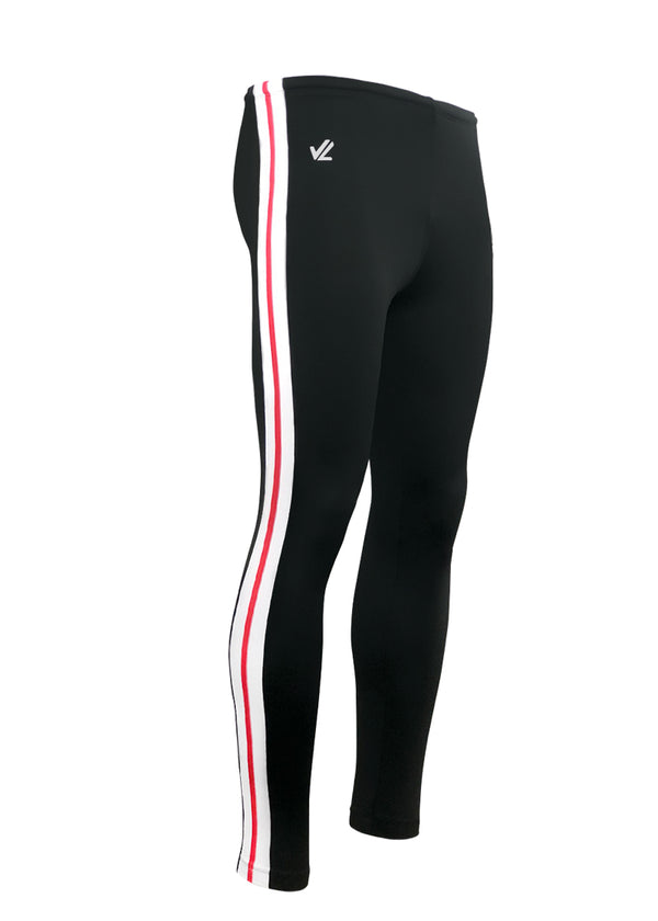 USRowing Vertical Tights