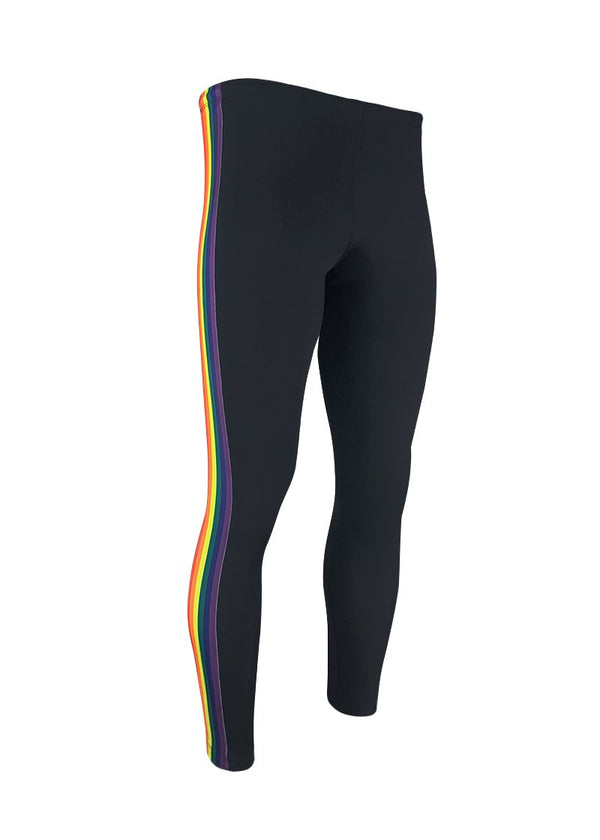 Drywick Pride Tights