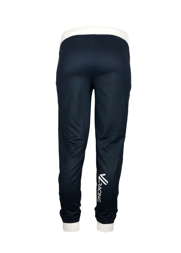 Women's Luxe Warmup Pants USA