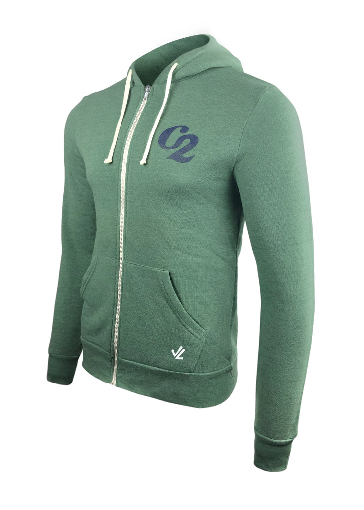 custom suit suits unisuit AIO all in one zootie team store customized Concept2 Men's Hoodie Concept2 $10-$50, Hoodies + Sweatshirts, Long Sleeve, Men's, Outerwear, Tops, Women's $44.95 Size Small  JLAthletics