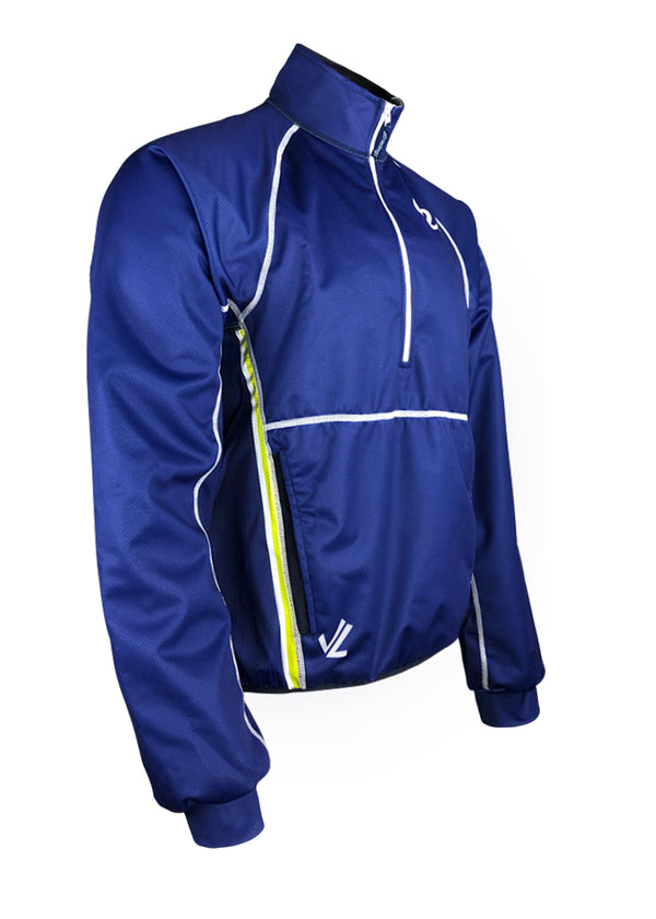 CONCEPT2 Sequel Splash Jacket