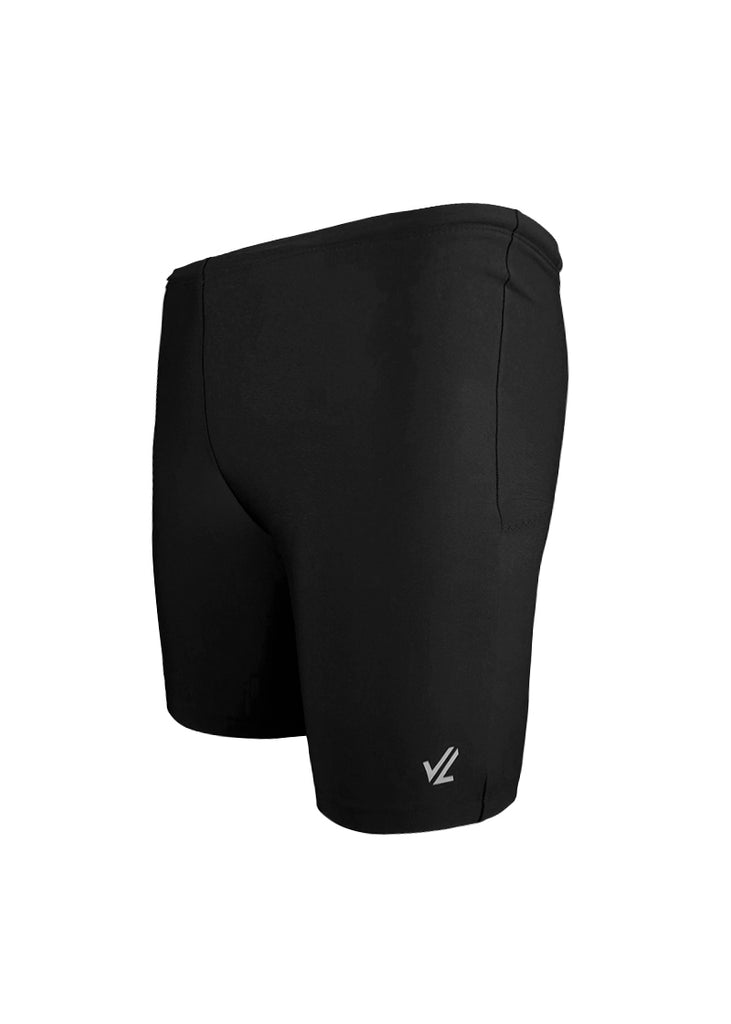 Compression Wick Trou Black