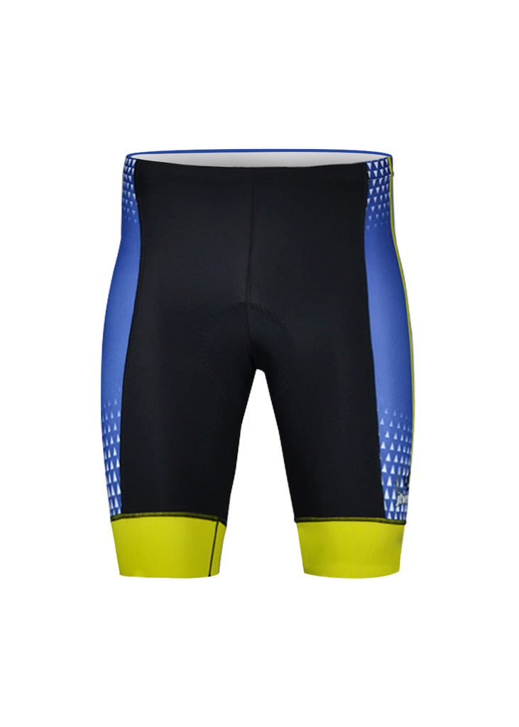 custom suit suits unisuit AIO all in one zootie team store customized Concept2 Women's Cycling Shorts Concept2 $100-$200, Bibshorts, Bottoms $149.00 Size Small  JLAthletics