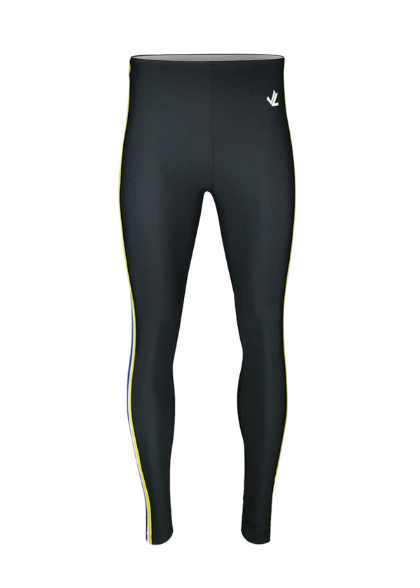 Concept2 Tights