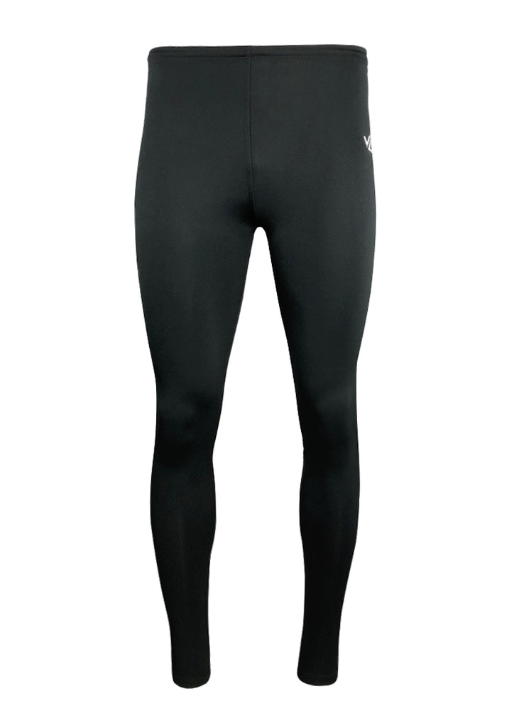 custom suit suits unisuit AIO all in one zootie team store customized Drywick Tights Black JL Racing $10-$50, Bottoms, Drywick Tights, Men's, Tights, Women's $44.95 Size XSmall  JLAthletics