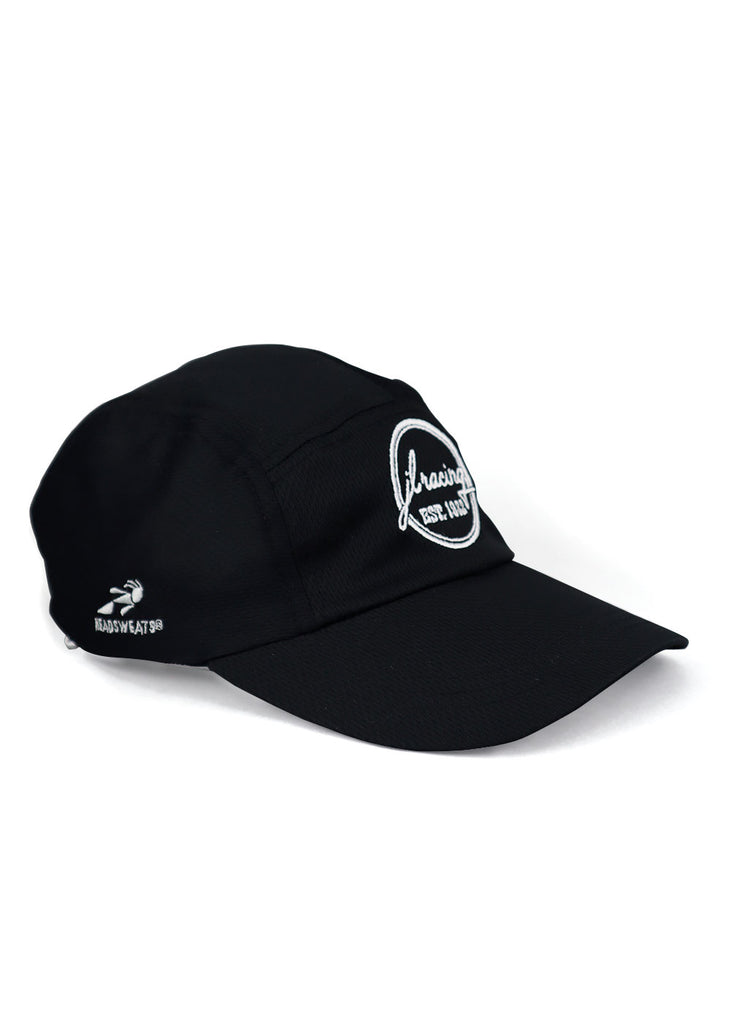 JL Racing Retro Running Hat