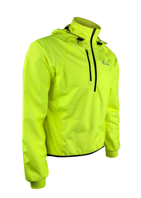 Tech Shirts Technical Shirts Performance Top Performance Tank Workout Top Long Sleeve Short Sleeve Tshirt JL Classic Sequel Jacket Hi-Viz JL Racing $100-$200, Hi-Viz Gear, Men's, Outerwear, Rowing Jackets, Tops, What's New, Women's $119.95 Size XSmall  JLAthletics