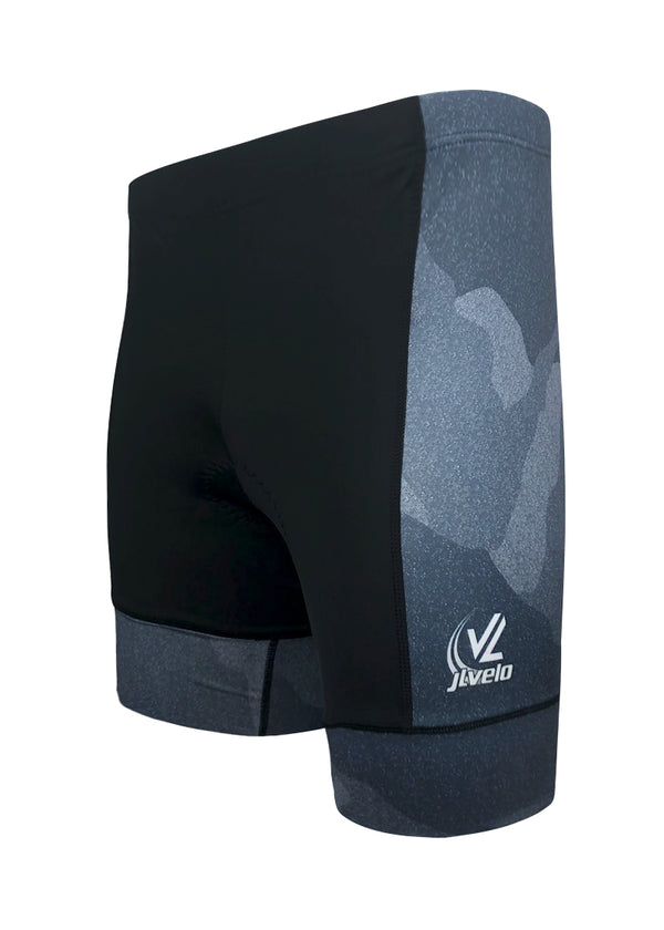 Men's Tri Cycling Short