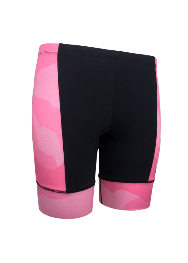 Women's Tri Cycling Short