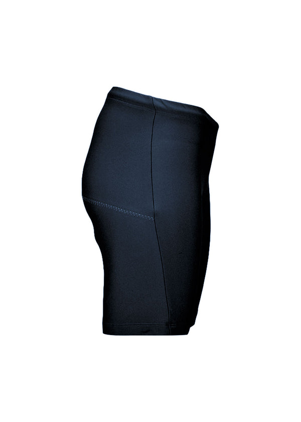 Compression Wick Trou Navy