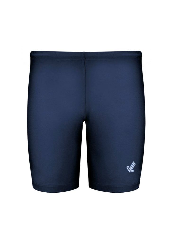 bottoms tights trou workout pant sweats sweatpants shorts capri bibshorts Polypro Trou Navy JL Racing $10-$50, Bottoms, Men's, Original Trou, Trou, Women's $37.95 Size XSmall  JLAthletics