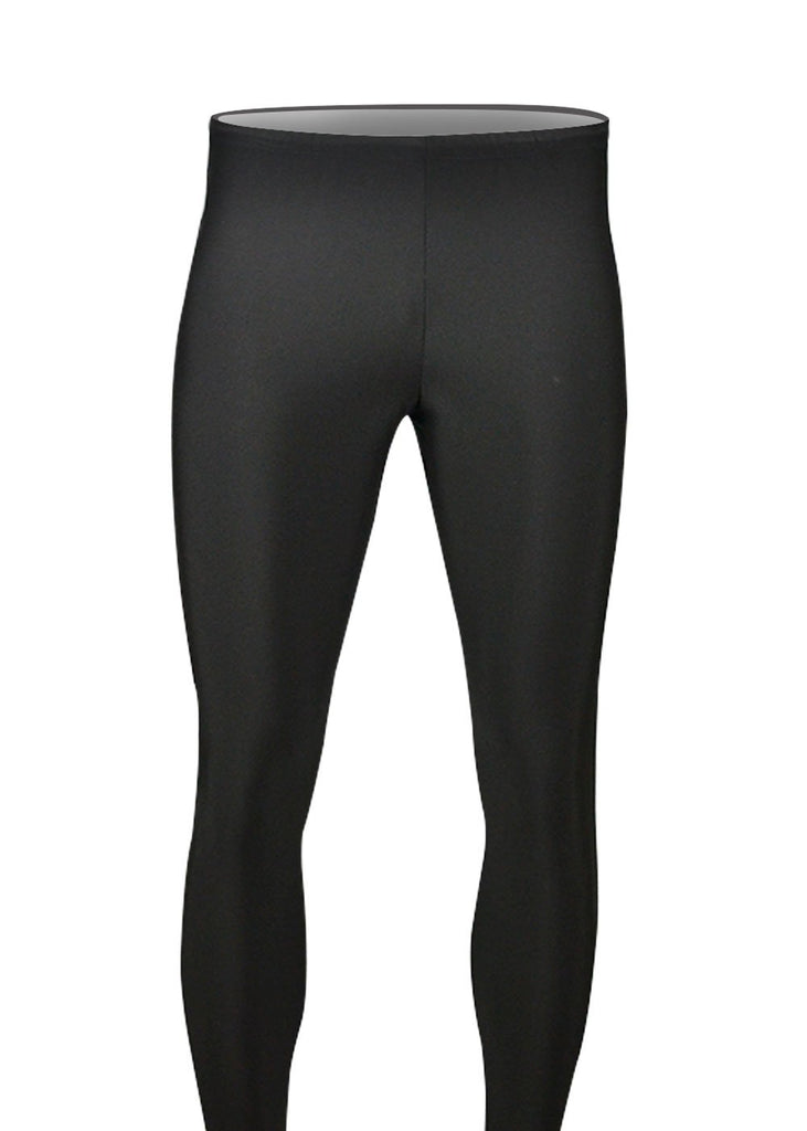 bottoms tights trou workout pant sweats sweatpants shorts capri bibshorts Polypro Tights JL Racing $50-$100, Bottoms, Men's, Poly Pro, Tights, Women's $54.95 Size Small Color Black JLAthletics