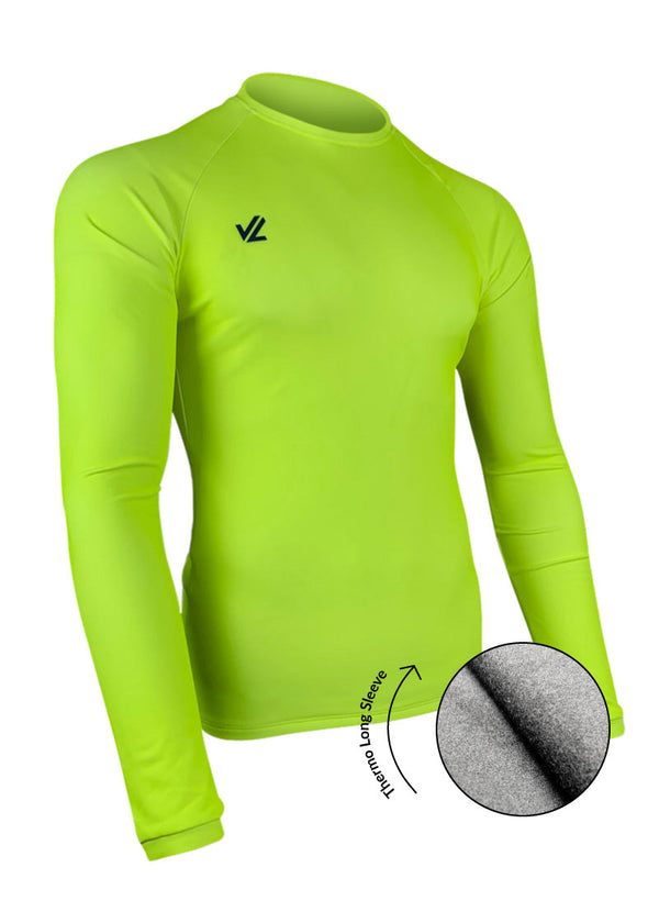Tech Shirts Technical Shirts Performance Top Performance Tank Workout Top Long Sleeve Short Sleeve Tshirt Thermo Long Sleeve Tech Shirt Hi-Viz JL Racing $10-$50, Hi-Viz Gear, Long Sleeve, Men's, Performance Shirts, Tech Shirt, What's New, Women's $45.00 Size XSmall  JLAthletics