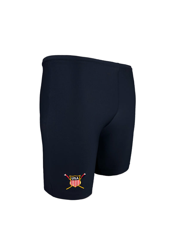 custom suit suits unisuit AIO all in one zootie team store customized USRowing Crest Trou US Rowing $10-$50, Bottoms, Men's, Trou, Women's $39.95 Size XSmall  JLAthletics