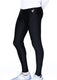 bottoms tights trou workout pant sweats sweatpants shorts capri bibshorts USRowing Logo Tights Black US Rowing $50-$100, Bottoms, Men's, Tights, Women's $54.95 Size Small  JLAthletics