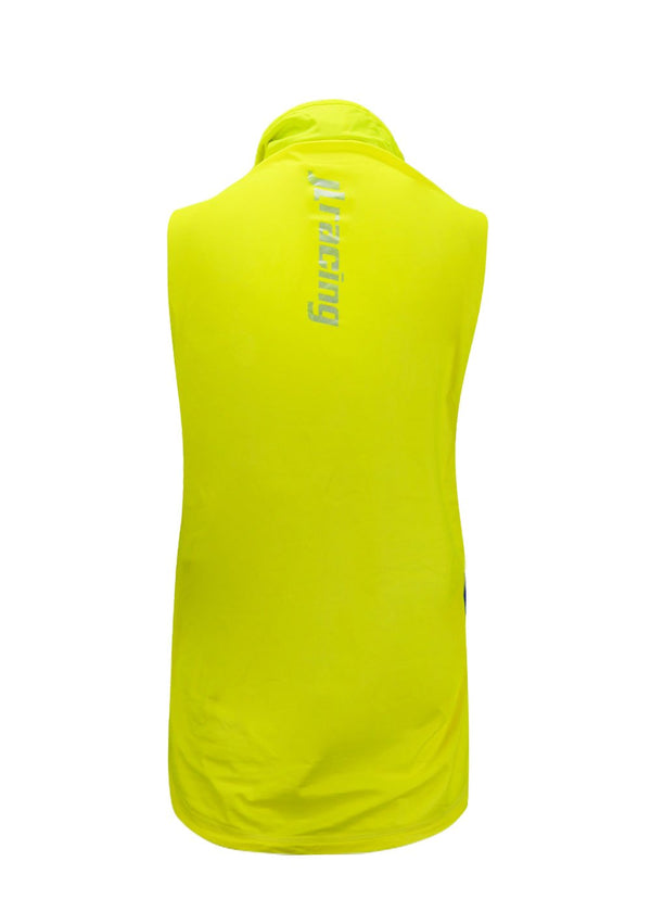 Women's Ultralite Sequel Turtleshell Royal/Hi Viz