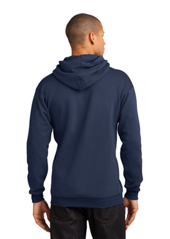 USRowing Sweatshirt Navy