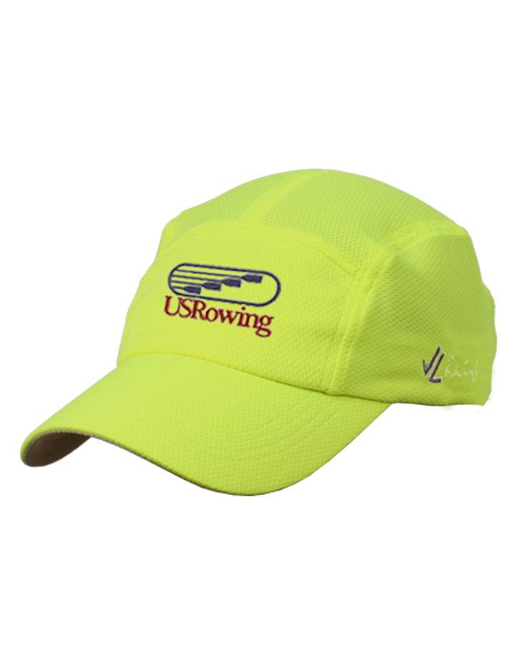 USR Tech Hat High Vis