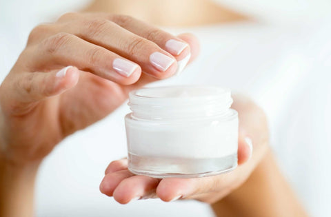 Anti-Ageing Cream 50ml