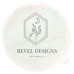 Revel Designs by Shelly