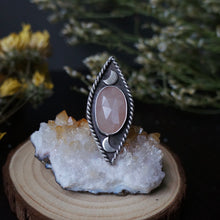 Sweet Selene Ring - Size 8