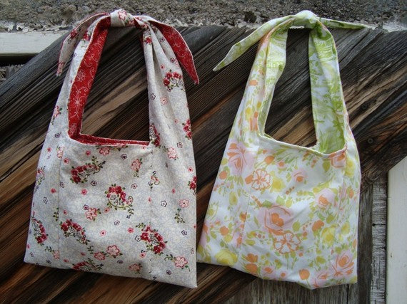 Reversible Bag 3 Sizes