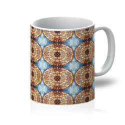 Star Bright Coffee Mug Homeware 11oz