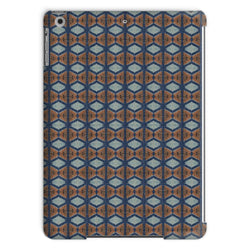 Blue Prism Tablet Case Phone & Tablet Cases iPad Air