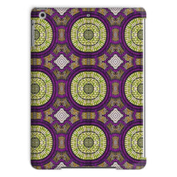Modern Purple Tablet Case Phone & Tablet Cases iPad Air