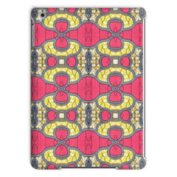 Traditional Pink Tablet Case Phone & Tablet Cases iPad Air