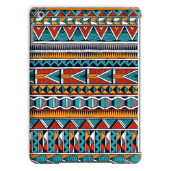 Triangle Tribal Tablet Case Phone & Tablet Cases iPad Air