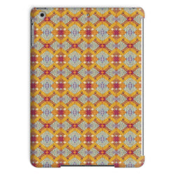 Yellow Diamond Tablet Case Phone & Tablet Cases iPad Air