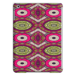 Modern Pink Tablet Case Phone & Tablet Cases iPad Air