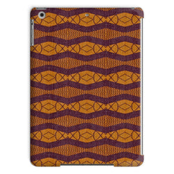 Purple Ripple Tablet Case Phone & Tablet Cases iPad Air
