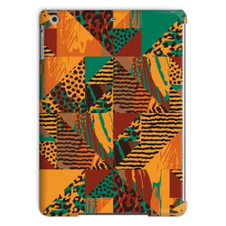Safari Tablet Case Phone & Tablet Cases iPad Air
