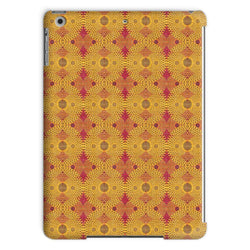 Sunburst Tablet Case Phone & Tablet Cases iPad Air