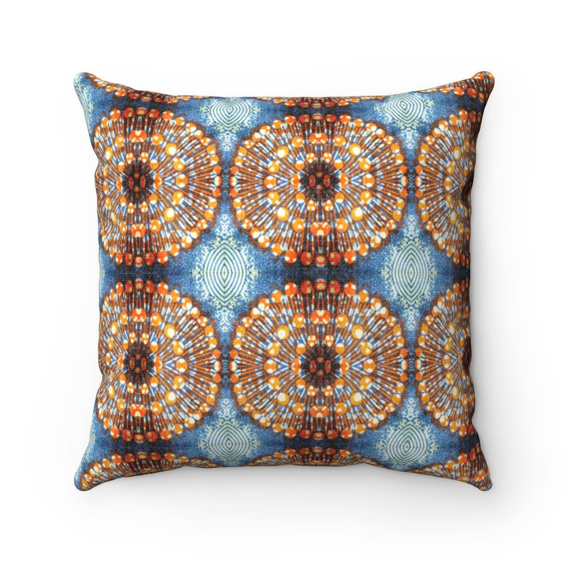 Star Bright Pillow Home Decor 14x14