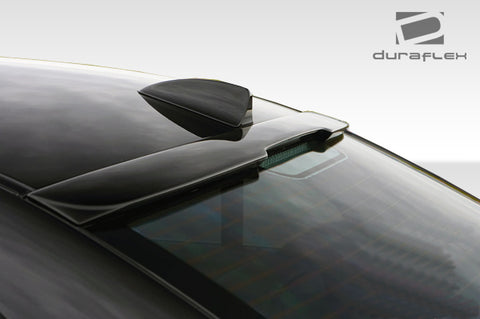 Fits 2004-2010 BMW 5 Series M5 E60 4DR Duraflex AC-S Roof Window Wing Spoiler  #103440