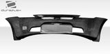 Duraflex C-2 Front Bumper Cover - 1 Piece for 2003-2008 Nissan 350Z Z33  #100490