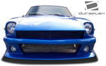 Fits 1970-1978 Nissan 240Z 260Z 280Z 2DR Duraflex MS-R Body Kit - 4 Piece  #108220