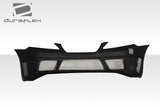 Duraflex AM-S Front Bumper Cover - 1 Piece for 2007-2009 Lexus ES350  #108952