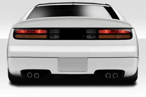 Duraflex Competition Rear Wing Spoiler for 1990-1996 Nissan 300ZX Z32   #113460