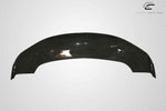 For 2003-2008 Nissan 350Z Z33 Carbon Creations RBS Front Splitter - 1 Piece #113543
