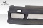 For 1989-1994 Nissan 240SX S13 Duraflex B-Sport Wide Body Front Bumper Cover #114750