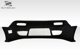 Duraflex Afterburner Front Bumper Cover - 1 Pc for 1990-1997 Mazda Miata #114964