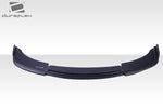 Duraflex HMS Front Lip Under Air Dam for 2011-2019 BMW 6 Series F06 F12  #115160