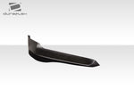 Duraflex HFP Look Front Lip Under Spoiler 2PC for 2011-2012 Accord 2DR  #115203