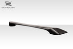 Duraflex Si Look Rear Wing - 1 Piece fits 2012-2015 Civic 2DR Honda  #115213