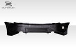 Duraflex Demon Rear Bumper fits 1999-2004 Ford Mustang   #115263